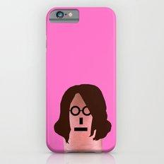 john iPhone 6s Slim Case