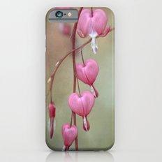 Dicentra Slim Case iPhone 6s