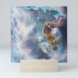 Fairytale Mini Art Print