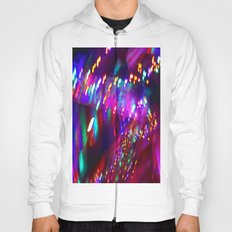 Visual Music Hoody