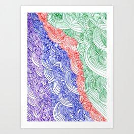 Img205 Art Print