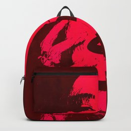 Come Closer Backpack