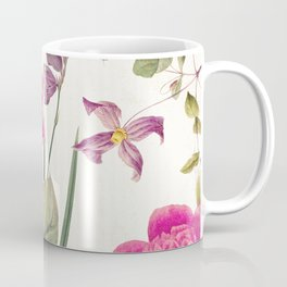 Annabelle Lee Coffee Mug