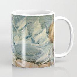 Salacia Coffee Mug