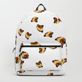 Butter Flys Backpack
