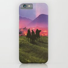 Three Riders Slim Case iPhone 6s