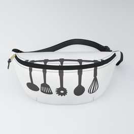 Cooking Chief Fanny Pack