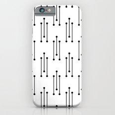 Morse v2.2 Slim Case iPhone 6s