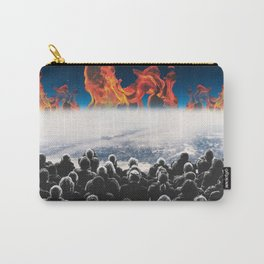Earth: Endgame Carry-All Pouch