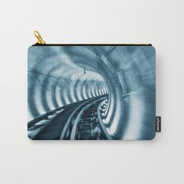 Tunnel Carry-All Pouch