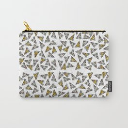 PIZZ-AH-ME Carry-All Pouch