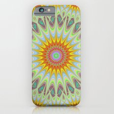 Sun iPhone 6s Slim Case