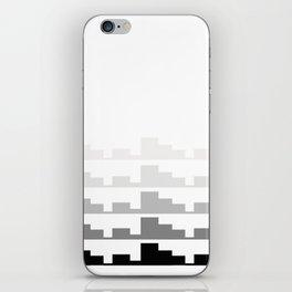 SHIFT iPhone Skin