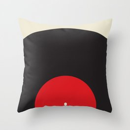 12 inch Throw Pillow