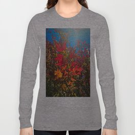 The Quiver of Chaos. Long Sleeve T-shirt