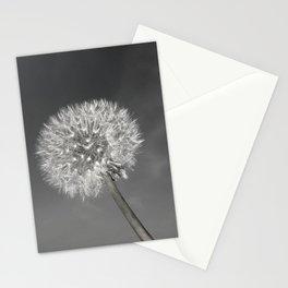 Make a wish | Nature Photo Stationery Cards