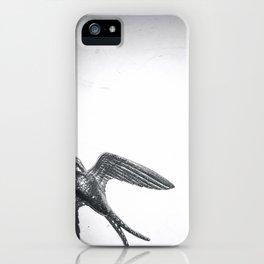 Midas Touch iPhone Case