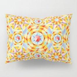 Florentine Pillow Sham