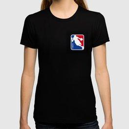 Basket Generation T-shirt
