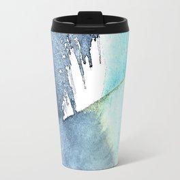 Untitled #40 Travel Mug