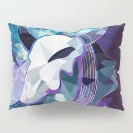 The Host Pillow Sham