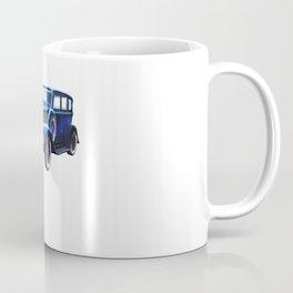 Roaring 20's Costume 2020 Roaring Coffee Mug