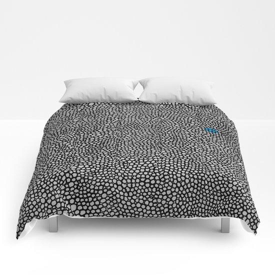 - cosmos_07 - Comforters