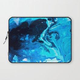 Swirl  Laptop Sleeve
