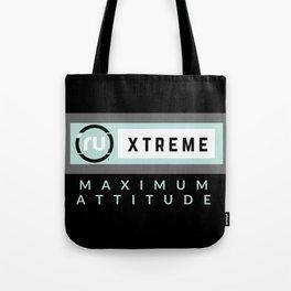 IRUL Xtreme Tote Bag