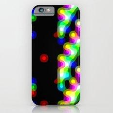 MEMORY.DMP Slim Case iPhone 6s