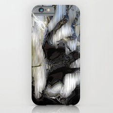 Reach For The Sky iPhone 6s Slim Case