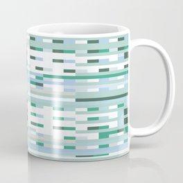 Window Scene Coffee Mug