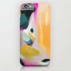 Lydia iPhone 6s Slim Case