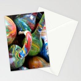 dady's2 Stationery Cards