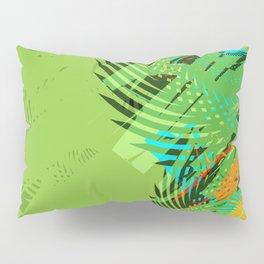11317 Pillow Sham