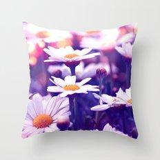 #83 Throw Pillow