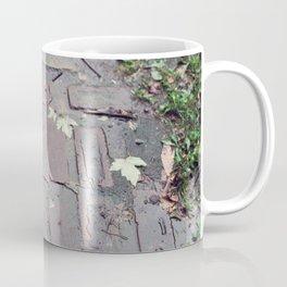 270//365 Coffee Mug