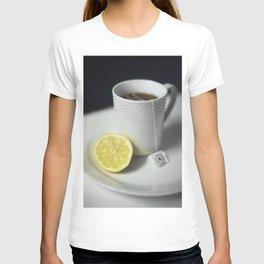 Afternoon Tea T-shirt