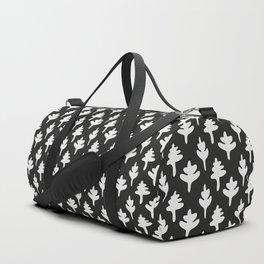 HELLE Duffle Bag