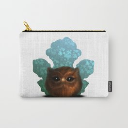 Owley Carry-All Pouch