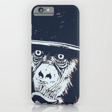 Monkey mania Slim Case iPhone 6s