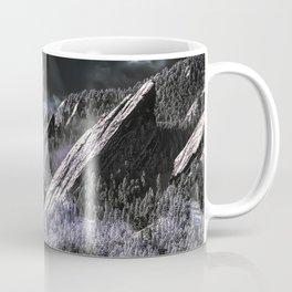 Stars will fall Coffee Mug