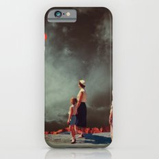 Mother Show Me The Way Slim Case iPhone 6