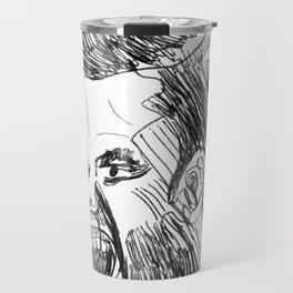 20170207 Travel Mug