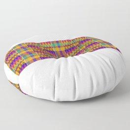 Sanaa Floor Pillow