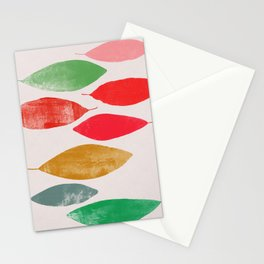 float 1 Stationery Cards