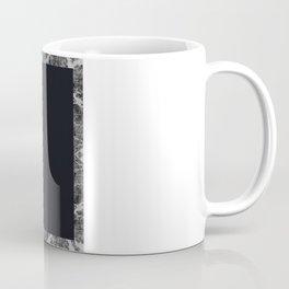 Sacred Explorer Coffee Mug