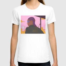 JEN-E T-shirt