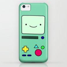 BMO iPhone 5c Slim Case