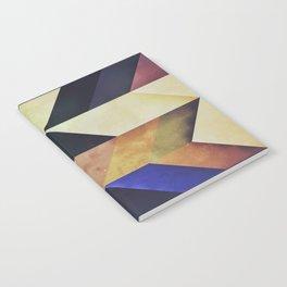 lyy & myryo Notebook